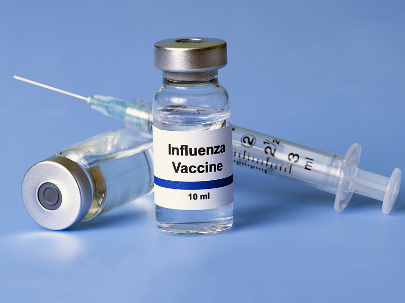 flu-vaccine-bottle-shot.jpg