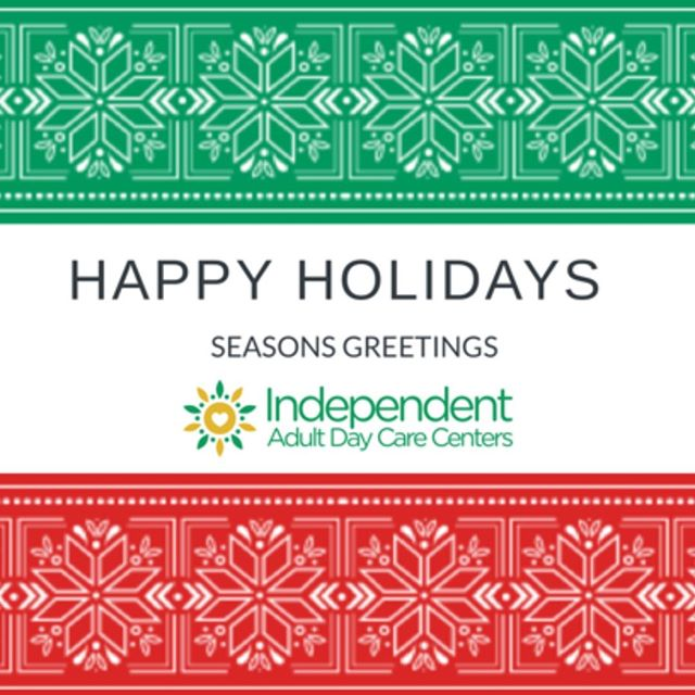 Wishing you a very special Holiday Season filled with love and peace.