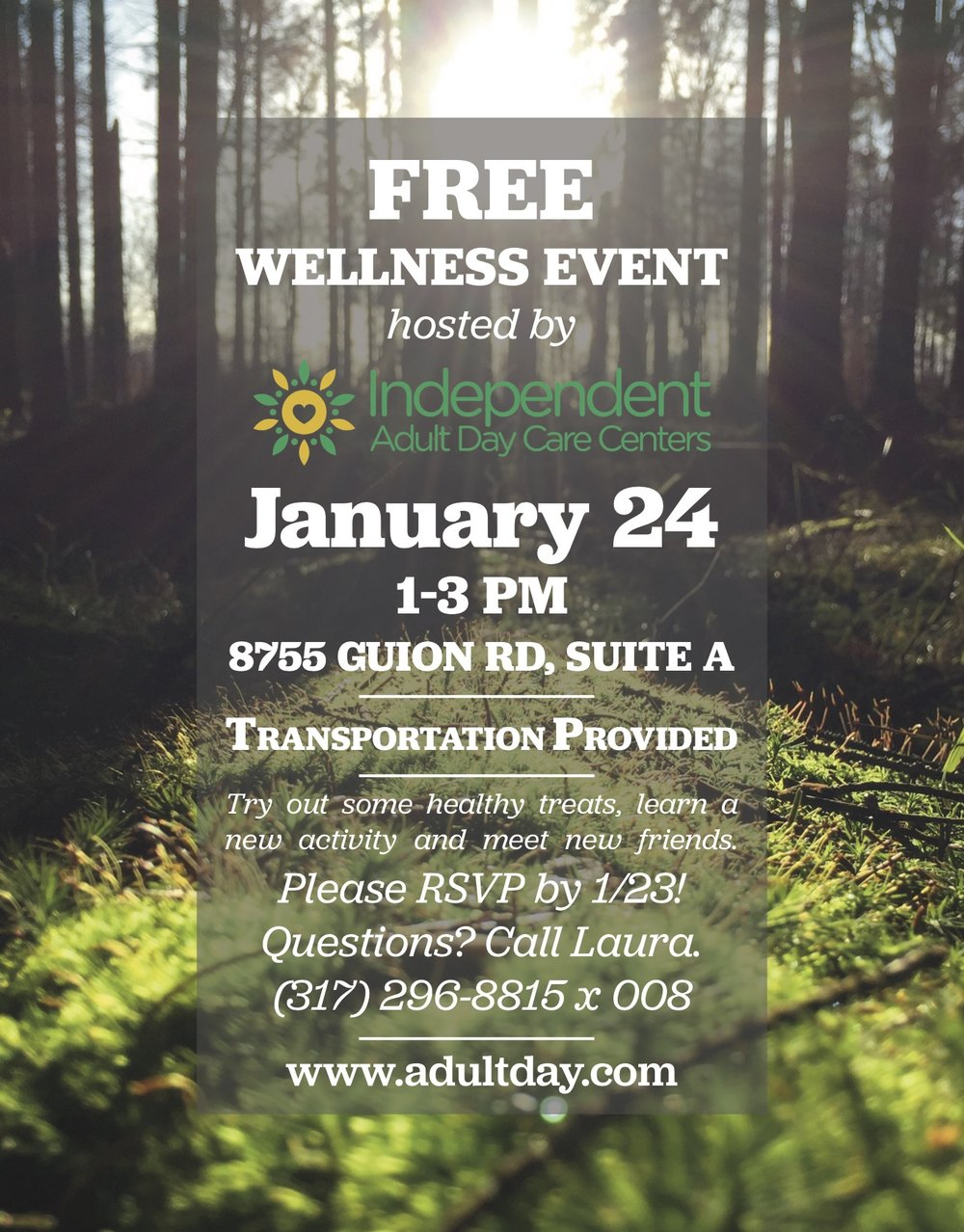 January Wellness Event Flyer Guion.jpg
