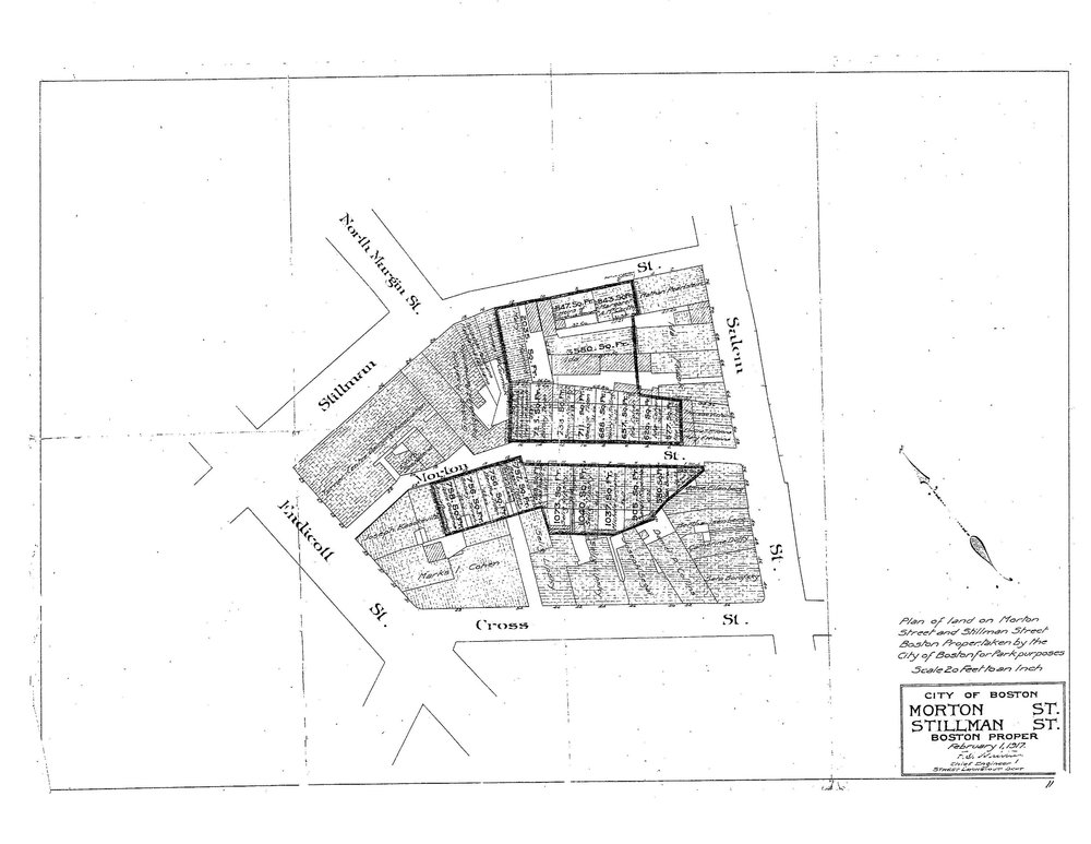1917 plan.jpg