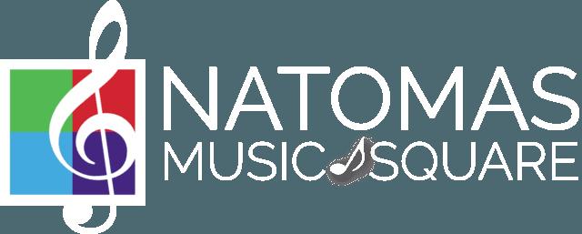 Natomas Music Square White Logo-2107x847.png