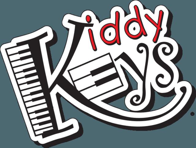 KiddyKeysLogo.png