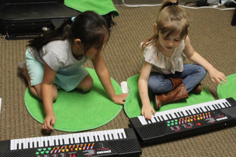 Natomas Music Square KiddyKeys 3.jpg