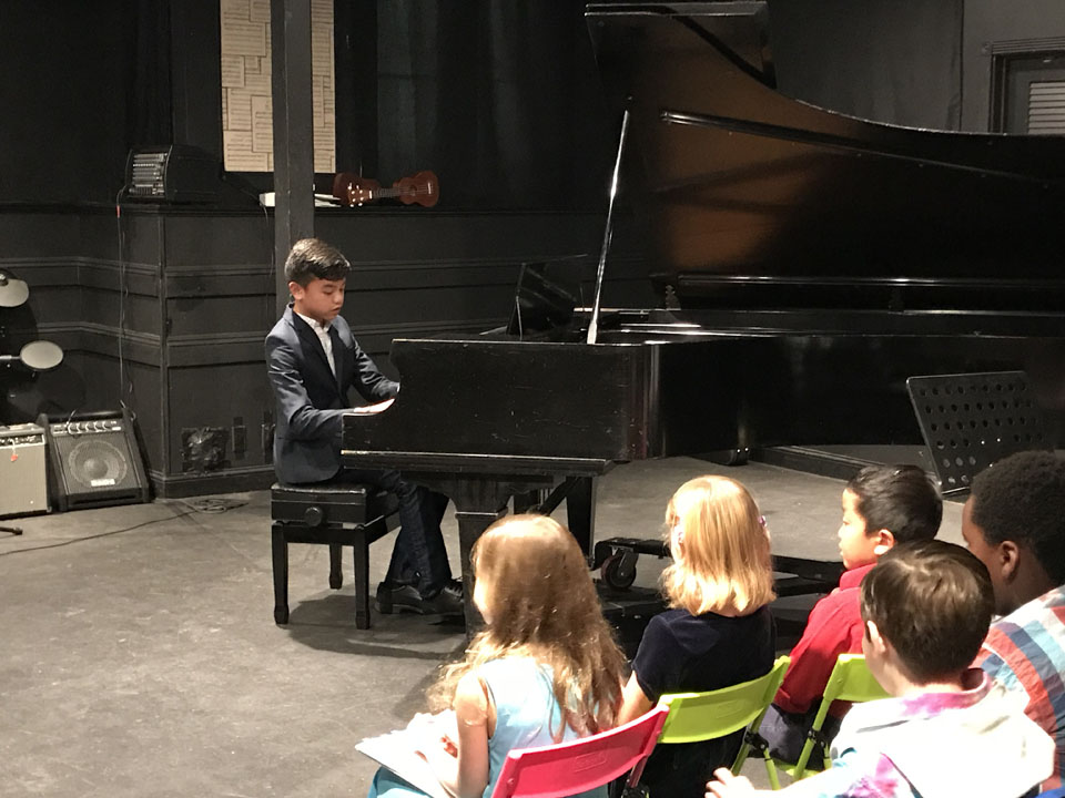Natomas Music Square Fall Recital 2018 1.jpg