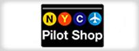 NYC_Pilot_web.jpg