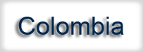 colombia_icon.jpg