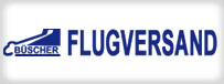 flug_logo.jpg