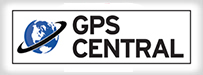 gps_central.jpg