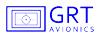 GRT Avionics EFIS: HX, HXr and SX software