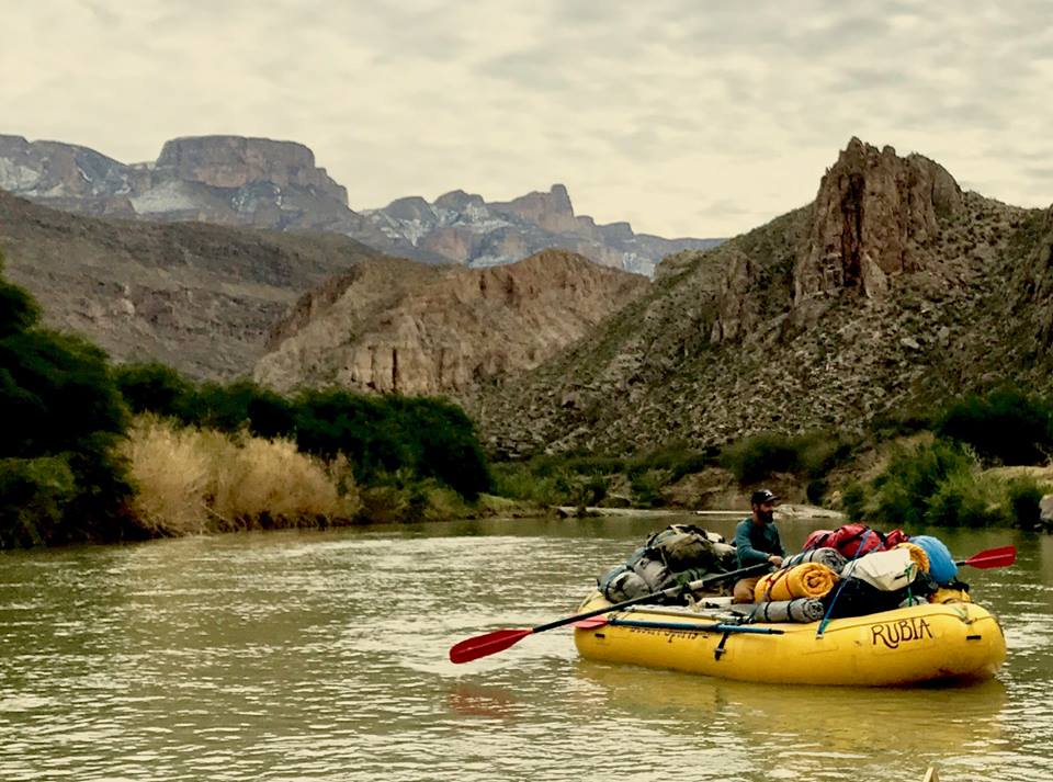 - One Day River TripsWith over 200 miles of Wild And Scenic river we can always offer a Full day river trip of the highest quality experience available. Our full day trips range from a day trip through Santa Elena and Hot springs Canyon in Big Bend National Park to Colorado Canyon and beyond in Big Bend Ranch State Park. Custom day trips can be made to accommodate special needs and desires.Price: $175/Per PersonDates: