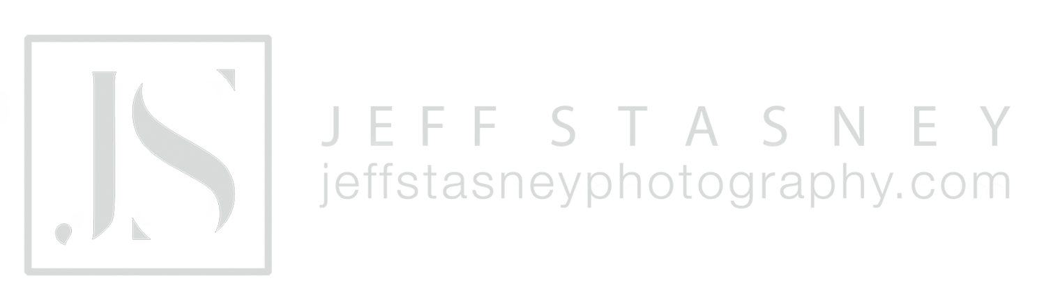 jeffstasneyphotography.com