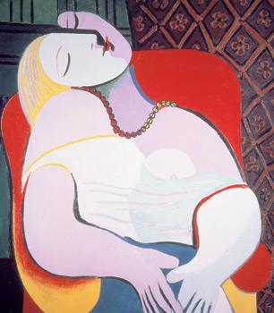 171247 Picasso_LaReve.jpg