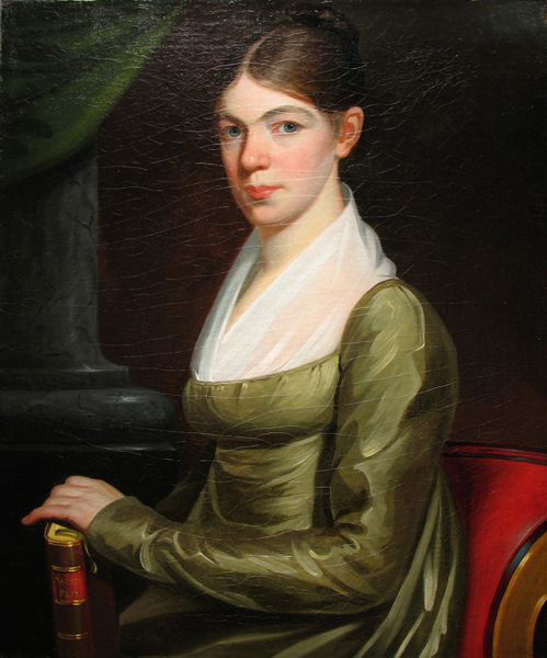 Attributed to Jacob Eichholtz