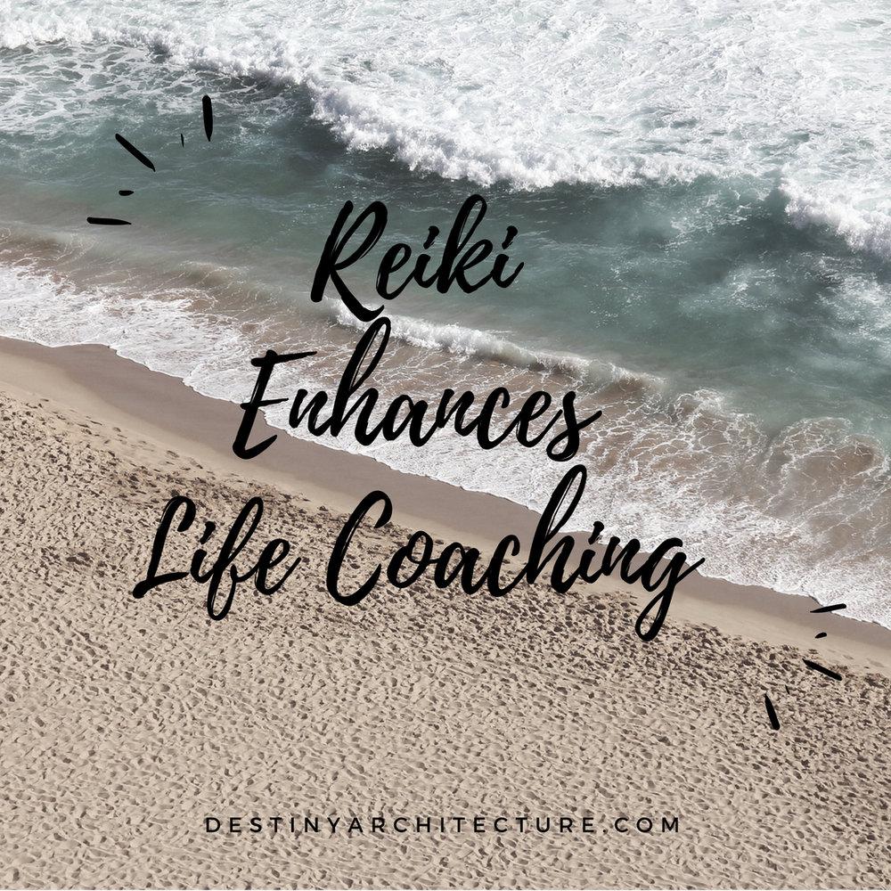 ReikiEnhancesLife Coaching.jpg