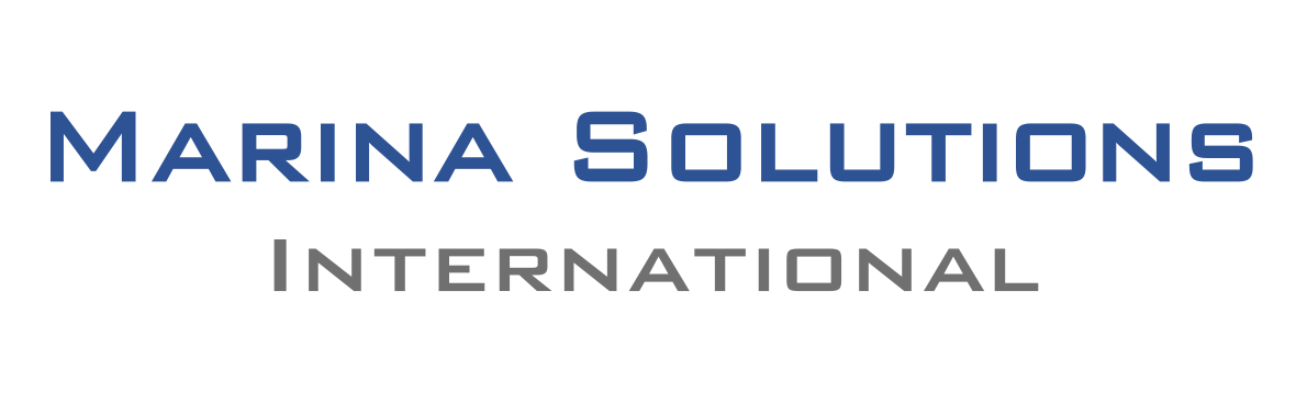 marina solutions international