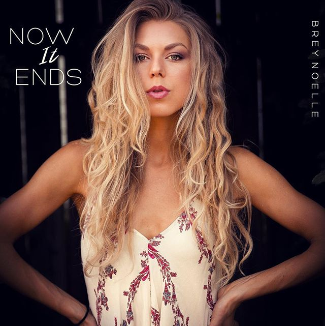 "11 Days... ""Now It Ends"" droppin' 11/11. 💗 * * Can't wait to share the newest 🎶 I I have been workin' on with @coreyhorn! #newsingle * 📸: @_jason_herring  Artwork: @jmorris.co * * * #girlboss #newmusic #doyou #beyou #enjoythejourney #trusttheprocess #livefearless #noregrets #model #singer #performer #actress #loveyourlife #truth #speaklife #love #faith #hope #trust #livestrong #womenempowerment #womeninspiringwomen #womenempoweringwomen #ladyboss"