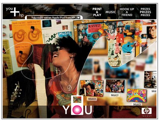web_004.jpg