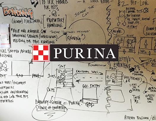 purina_01.jpg
