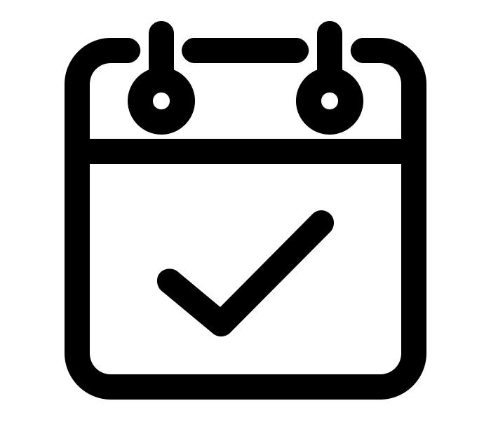 noun_check+mark+event_479287.jpg