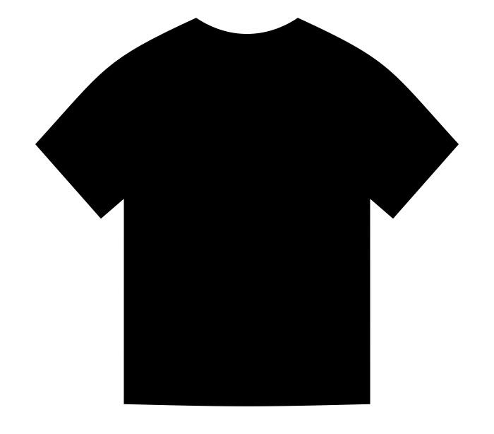 noun_Shirt_2052355.jpg