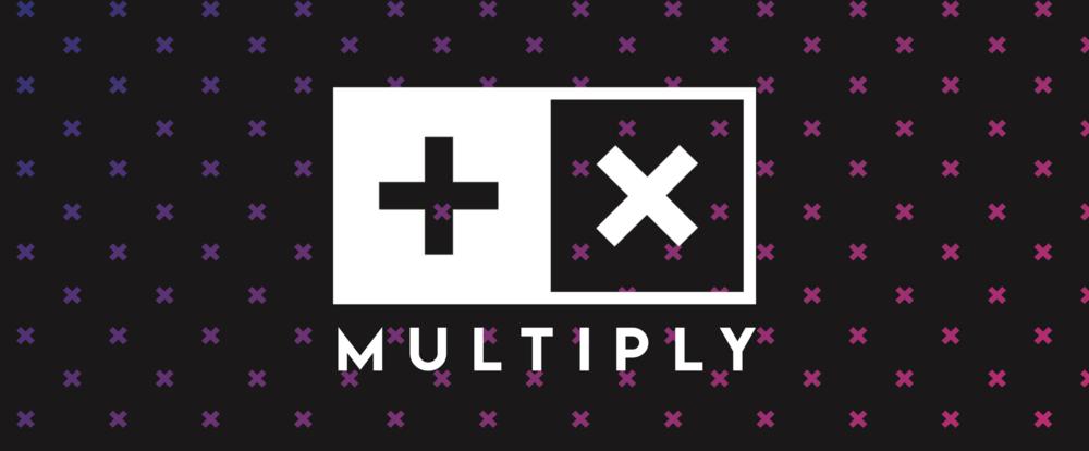 multiplymiddle.jpg