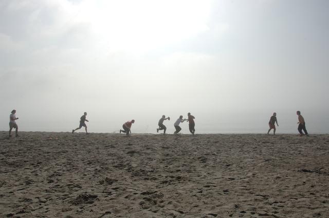20070428football_0035.jpg