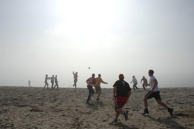 20070428football_0047.jpg
