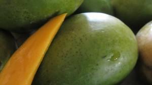 Kiet mango