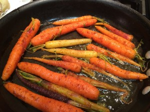 cooking carrots IMG_5221
