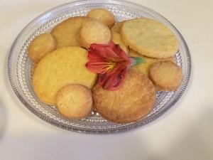 Cookies IMG_5501