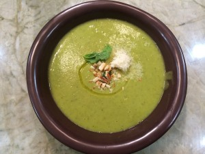 Soup IMG_5572