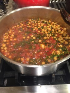 Chickpea Stew IMG_7540