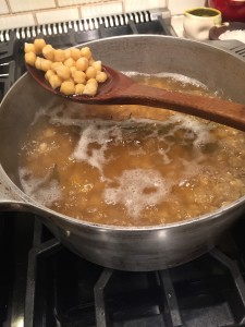 Cooking chickpeas IMG_7538