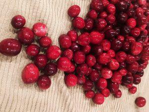 Cranberries-1-300x225.jpg