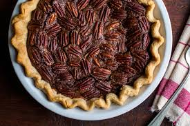 chocolate-pecan-pie.jpg