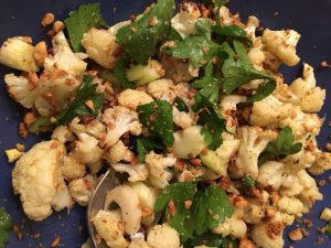 Cauliflower-salad-0336-300x225.jpg