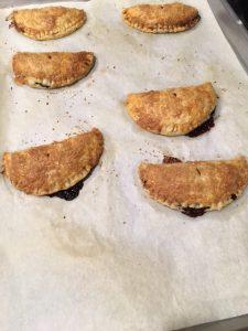 Hand-pies-on-pan-e1489539456759-225x300.jpg