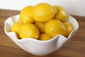 bowl-of-lemons-300x200.jpg