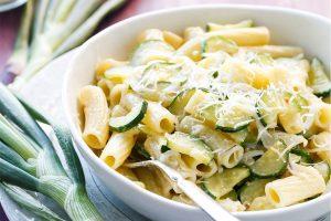 zucchini-pasta-300x200.jpg