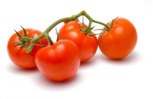 organic-tomato-on-the-vine-300x194.jpg