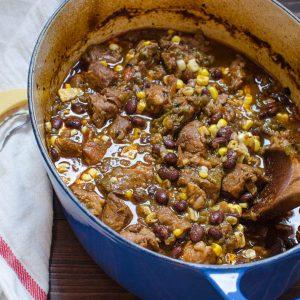 pork-stew-15-300x300.jpg