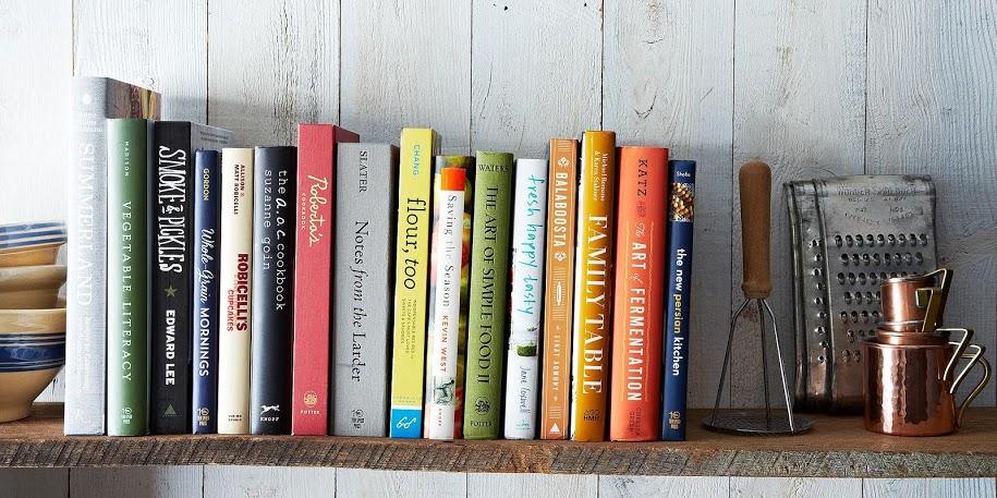 books I love.jpg