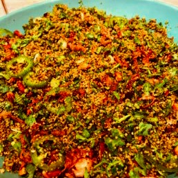 Green couscous IMG_6618-258x300.jpg