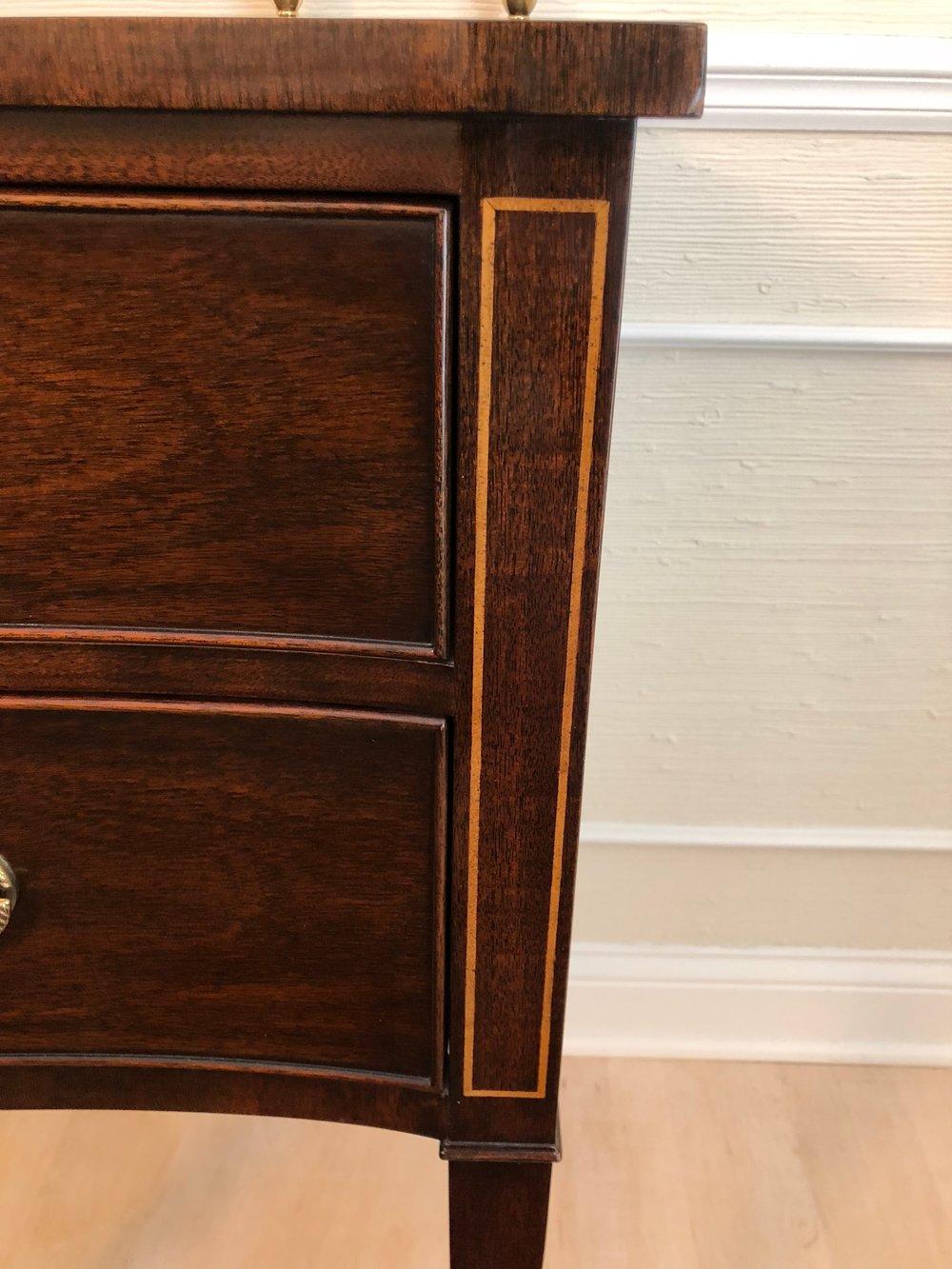 IMG_3969. Kindel Furniture ...