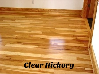 Clear Hickory Floor.jpg
