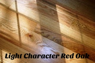 Lt. Character Red Oak Floor.jpg
