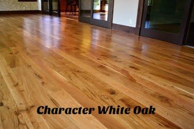 Character White Oak1.jpg