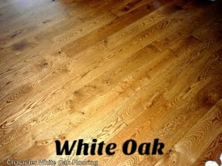 White Oak Flooring.jpg