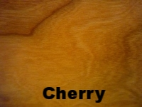 cherry picture.JPG