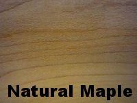 natural maple.JPG
